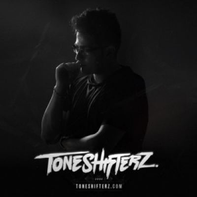 Toneshifterz Discography