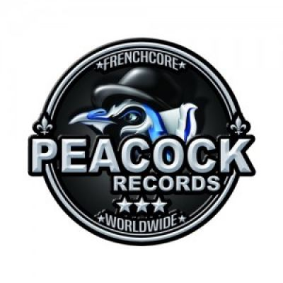 Peacock Records