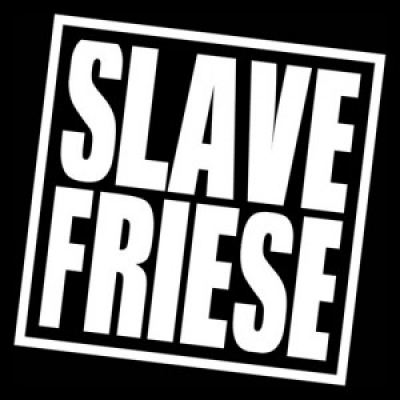 Slavefriese Discography