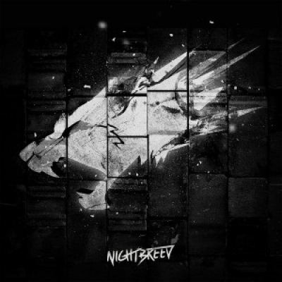 Nightbreed Records