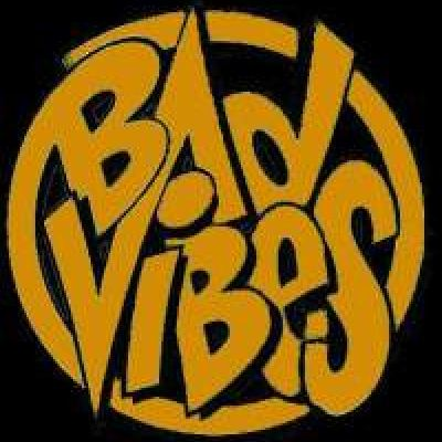 Bad Vibes Records