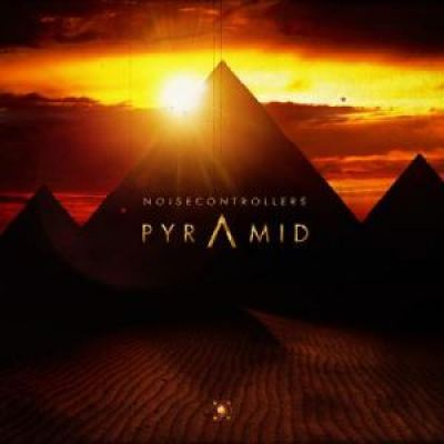 Noisecontrollers - Pyramid (2019)