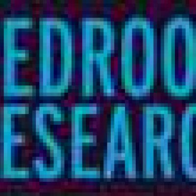 Bedroom Research FULL Label