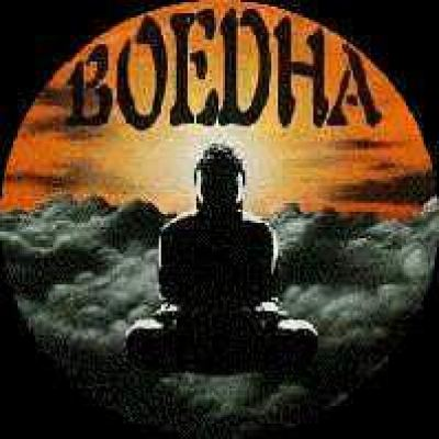 Boedha Records