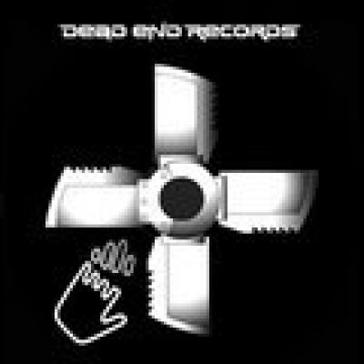 Dead End Records