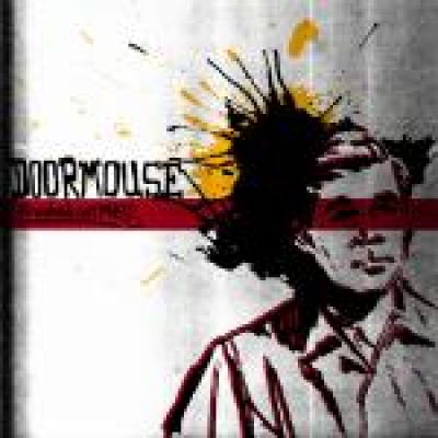 Doormouse - Freaked Out Mess (2002)