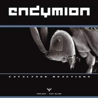 Endymion - Catalysed Reactions Part 1 (2003)