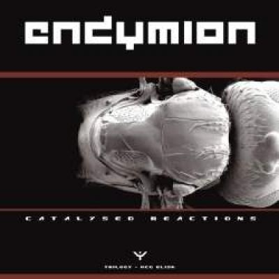 Endymion - Catalysed Reactions Part 2 (2003)