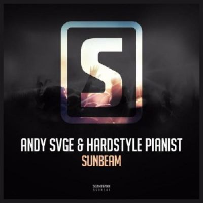 Andy SVGE and Hardstyle Pianist - Sunbeam (Incl. Piano Cover)