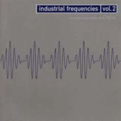 VA - Industrial Frequencies Vol. 2 (1999)