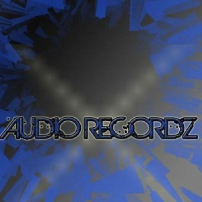 Audio Recordz