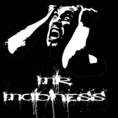 Mr. Madness Discography