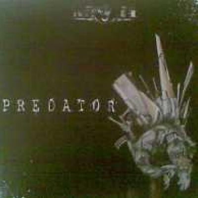 Predator - Silent Notes (2007)
