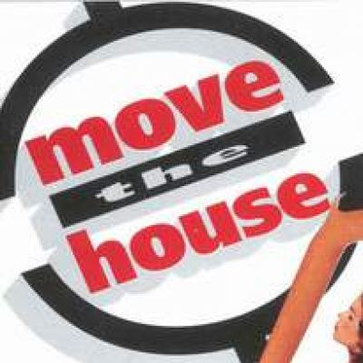 Move The House 01-13