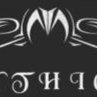Mythica Records FULL Label