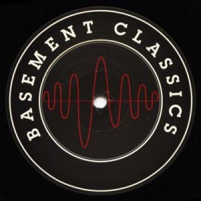 Basement Classics