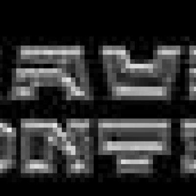 Rave Frontier FULL Label