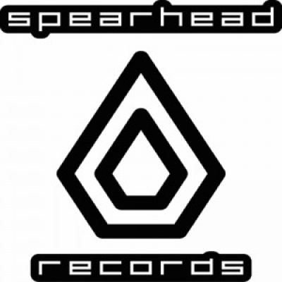 Spearhead Records
