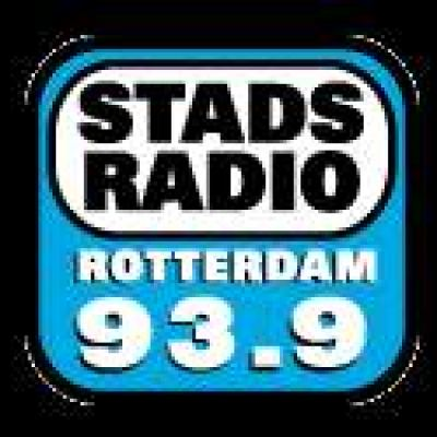 Darkraver & Neophyte - Live at Hardcore Power (Stadsradio Rotterdam) (1996)