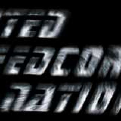United Speedcore Nation