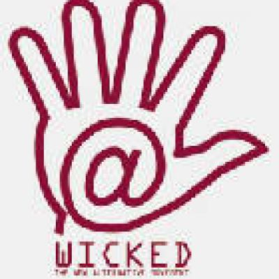 Wicked Records