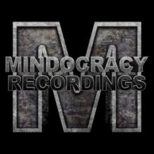 Mindocracy Recordings