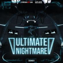 VA - Ultimate Nightmare (2021)