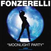 DJ Kurt vs. Fonzerelli - Moonlight Party (2007)