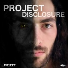 J Root - Project Disclosure (2016)