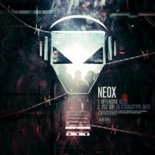 Neox - Offensive (2017)