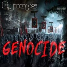 Cynops - Genocide (2016)