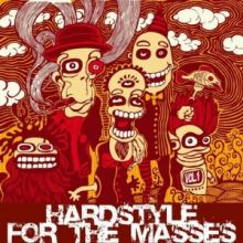 VA - Hardstyle For The Masses Vol 1