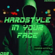 VA - Hardstyle In Your Face