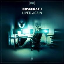 Nosferatu - Lived Again