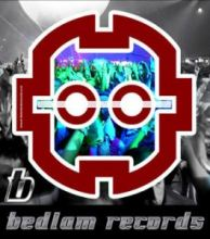 Bedlam Records