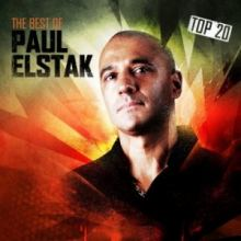VA - The Best Of Paul Elstak Top 20 (2011)