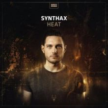 Synthax - HEAT (2017)