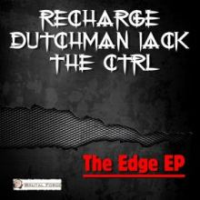 Recharge - The Edge EP