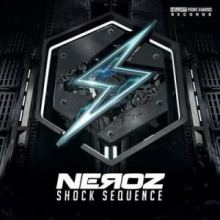 Neroz - Shock Sequence (2020)