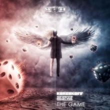 Korsakoff & Re-Style - The Game