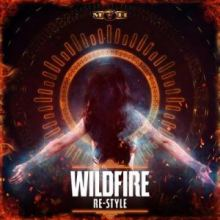 Re-Style - Wildfire (Original Mix) (2019)
