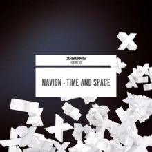 Navion - Time And Space