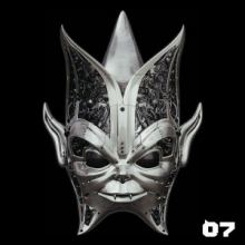 VA - Le Diable Au Corps Compilation 07 (2015)