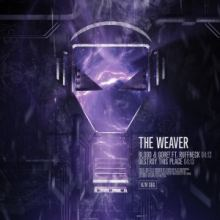 The Weaver - Blood & Gore (2016)