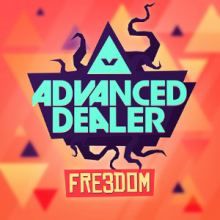 Advanced Dealer - Freedom (2013)
