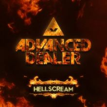 Advanced Dealer - Hellscream (2015)