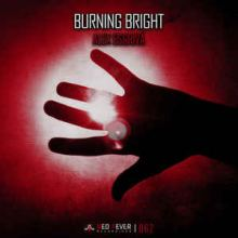 Alex Escriva - Burning Bright (2016)