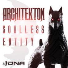 Architekton - Soulles Entity (2016)