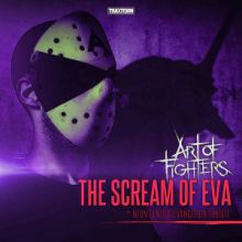 Art Of Fighters - The Scream Of Eva (2016)