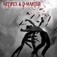 Artifex and D-Master - Bring Me Back To Life (2013)